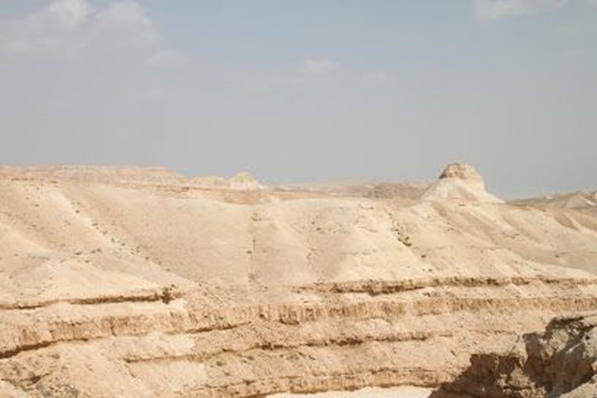 תמונה לשביל ישראל 2