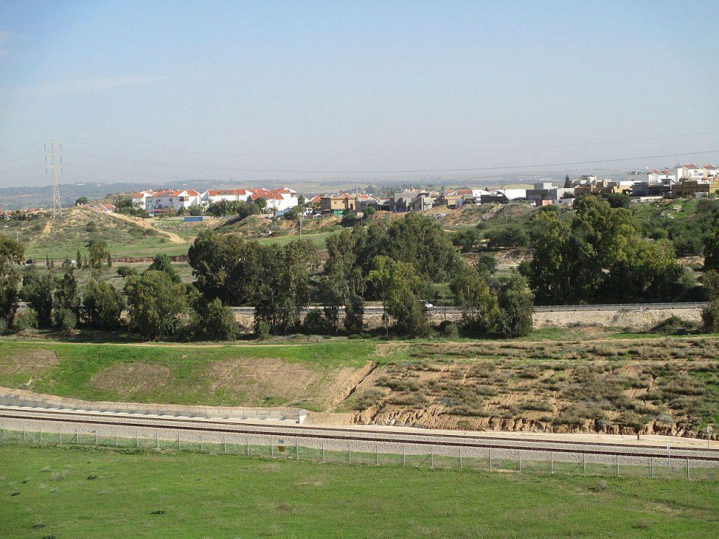studyisrael