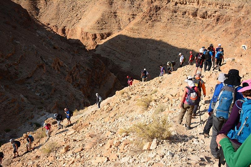 DSC_תמונות  מטיול לנחל הדרג'ה7721